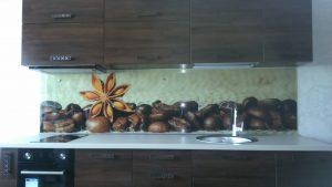Dekoratyviniai stiklai Panevėžyje