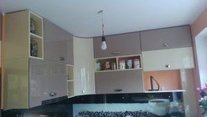 Virtuvės baldai akcija išpardavimas