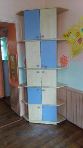Vaikų kambariai Panevėžyje