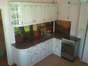 Virtuvės baldai nuolaidos